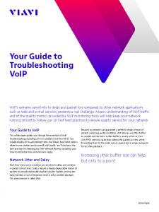 Your-Guide-To-Troubleshooting-VoIP_Page_1