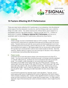 10_Factors_Affecting_Wi-Fi_Performance_Page_1