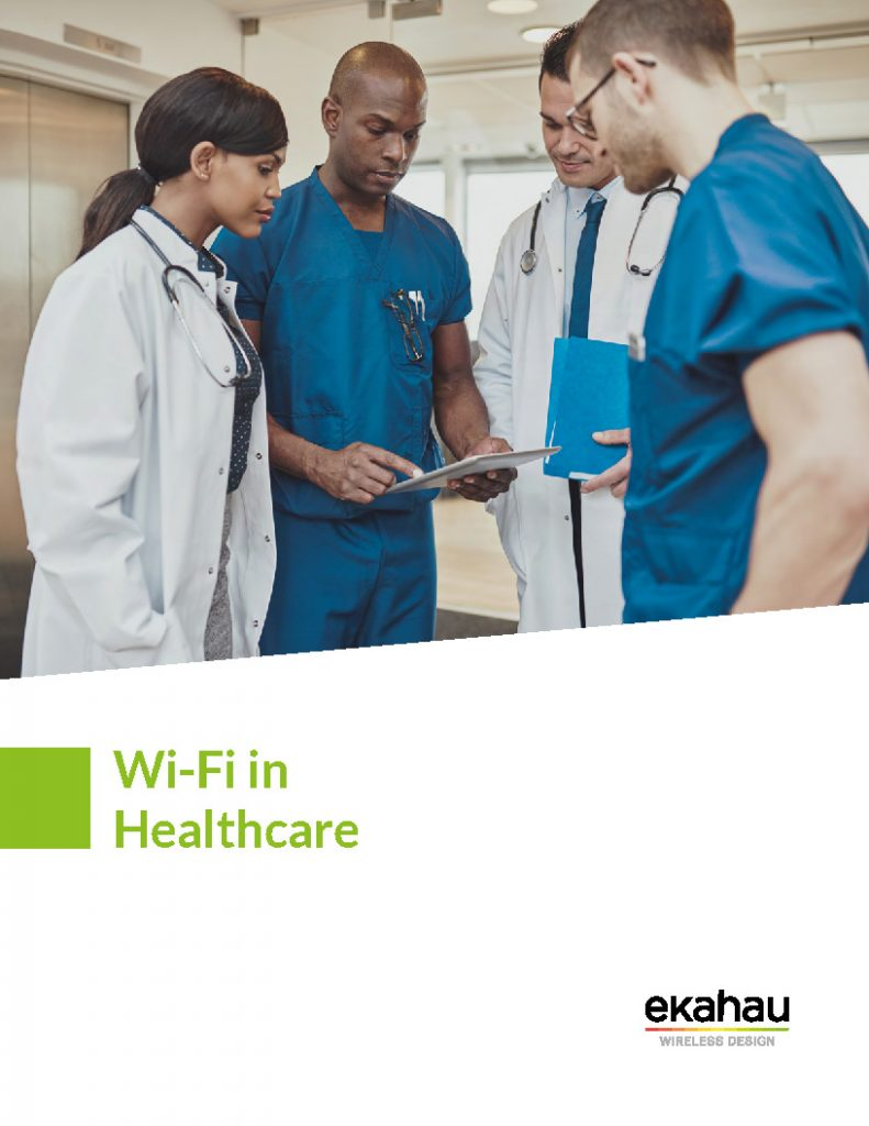 Best WiFi Practices in Healthcare Whitepaper_Page_01