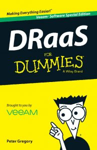 Draas_For_Dummies_Veeam_Software_Special_Edition_Page_01