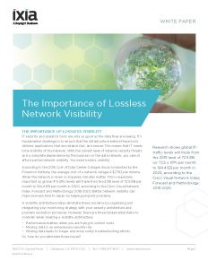 Importance-of-Lossless-Visibility Whitepaper_Page_1