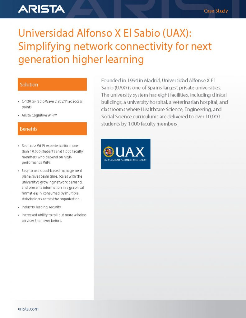 UAX-Case-Study_Page_1