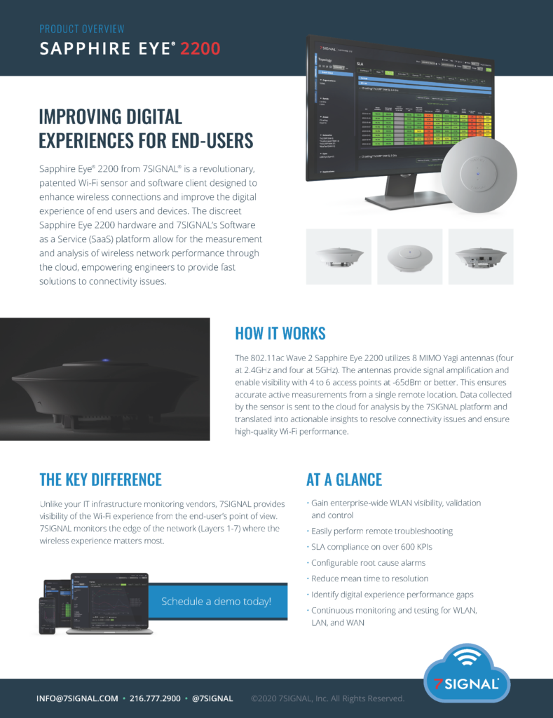 7SIGNAL Sapphire Eye 2200 Product Overview_Page_1