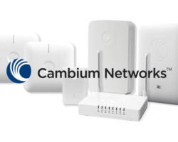 Open Reality Offers Cambium Networks Wireless Fabric Solutions
