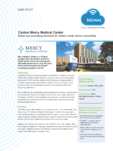 7SIGNAL-Canton-Mercy-Case-Study_Page_1