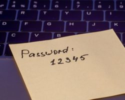 Why it's Time to Ditch the Password