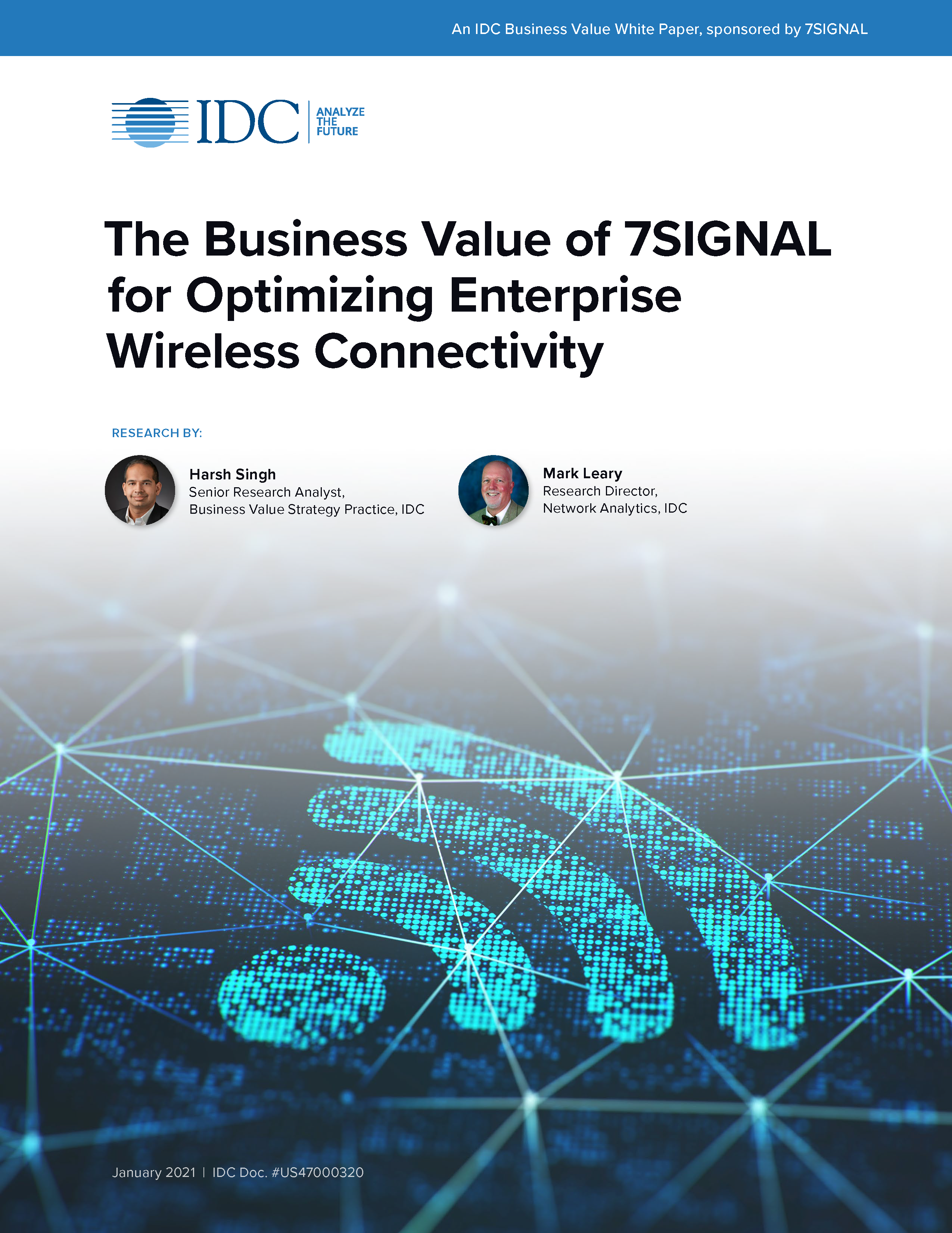 The Business Value of 7SIGNAL_Page_01
